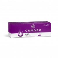 CANOBO BAD 3er Packung, 3 ST, IMstam healthcare GmbH