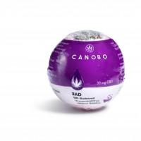 CANOBO BAD 1er Packung, 1 ST, IMstam healthcare GmbH