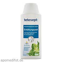 tetesept Aromatherapie Dusche Erkältungszeit, 250 ML, Merz Consumer Care GmbH