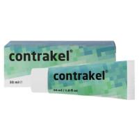 Contrakel, 30 ML, IMstam healthcare GmbH