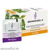 Brennnessel N, 20X1.4 G, Bombastus-Werke AG