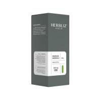 HERBLIZ CBD Badesalz Eukalyptus - 150mg, 300 G, Mediakos GmbH