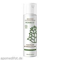 HERBLIZ Haarspülung mit Mineralschlamm - 250ml, 250 ML, Mediakos GmbH