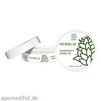HERBLIZ Konzentrierte Sheabutter - 100ml, 100 ML, Mediakos GmbH