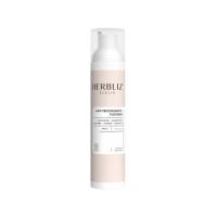 HERBLIZ Anti-Trockenheits Fußcreme - 100ml, 100 ML, Mediakos GmbH
