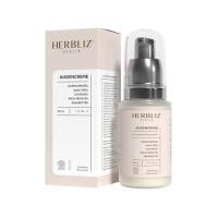HERBLIZ Augencreme - 30ml, 30 ML, Mediakos GmbH