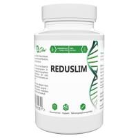 REDUSLIM, 60 ST, IncHealth GmbH