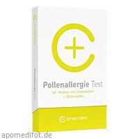 cerascreen Pollenallergie Test, 1 ST, Cerascreen GmbH