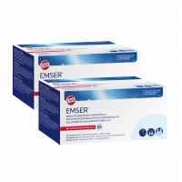 Emser Inhalationslösung hyperton 4%, 120X5 ML, Sidroga Gesellschaft Für Gesundheitsprodukte mbH
