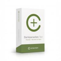 cerascreen Darmparasiten Test, 1 ST, Cerascreen GmbH