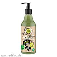 Planeta Organica Natural Duschgel Anti-Pollution, 500 ML, Habitum Pharma