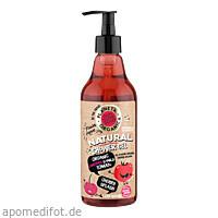 Planeta Organica Natural Duschgel Cherry Splash, 500 ML, Habitum Pharma