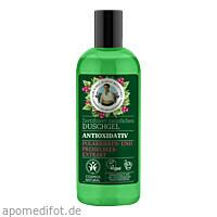 Agafias natürliches Duschgel Antioxidativ, 260 ML, Habitum Pharma