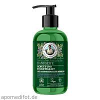 Agafias natürliche Handseife Schutz & Feuchtigkeit, 300 ML, Habitum Pharma