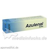 Azulenal Salbe, 20 g, IMP GMBH