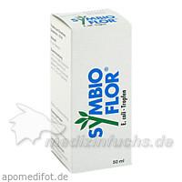 SYMBIOFLOR® E.coli-Tropfen, 50 ml, Dr. Peithner GmbH & Co KG
