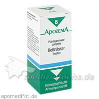 APOZEMA® Bettnässer-Tropfen Nr. 8, 50 ml, Apomedica Pharmazeutische Produkte GmbH