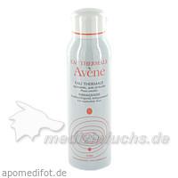 Avène Thermalwasser Spray, 150 ml, Pierre Fabre Pharma GmbH