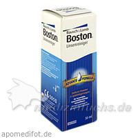 Boston Advance Formula Linsenreiniger, 30 ml, BAUSCH & LOMB GMBH