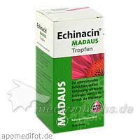 Echinacin® Tropfen MADAUS, 50 ml, MEDA Pharma GmbH & Co.KG