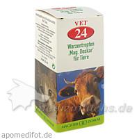 Doskar Vet Tropfen Nr 24, 50 ml,