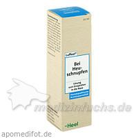 Luffeel®-Nasenspray, 20 ml, Dr. Peithner GmbH & Co KG
