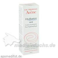 Avene Cleanance HYDRA Beruhigende Feuchtigkeitspflege, 40 ml,