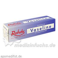 Vaseline Sanacid, 50 ml, NIERNSEE JOH ALEX