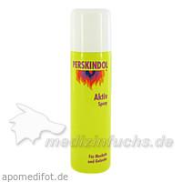 PERSKINDOL® Aktiv Spray, 150 ml, Jacoby GM Pharma GmbH
