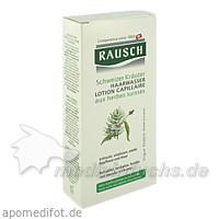 Rausch Schweizer Kräuter Haarwasser, 200 ml,
