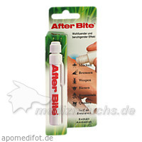 After Bite Stift, 14 ml, Holzinger Cosmetic GmbH