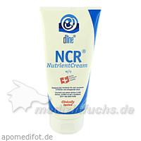Dline® NCR® NutrientCream, 200 ml, Lohmann & Rauscher GmbH & Co. KG