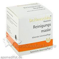Dr. Hauschka Gesicht Reinigungsmaske Tiegel, 90 g,