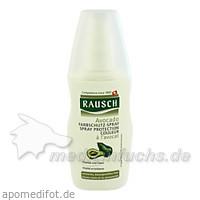 Rausch Avocado Farbschutz Spray, 100 ml, RAUSCH AUSTRIA GMBH.