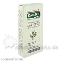 Rausch Schweizer Salbei Haarwasser, 200 ml,