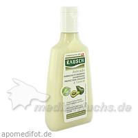Avocado Farbschutz Shampoo, 200 ml, RAUSCH AUSTRIA GMBH.