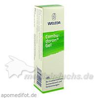 WELEDA Combudoron® Gel, 25 G, WELEDA Ges.m.b.H. & Co KG