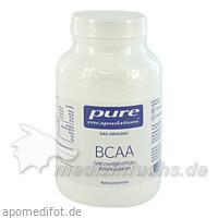 Pure Encapsulations BCAA Kapseln, 90 Stk., PRO MEDICO HANDELS GMBH