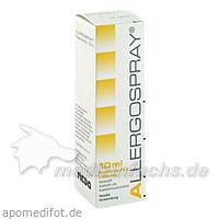 Allergospray®, 10 ml, MEDA Pharma GmbH & Co.KG