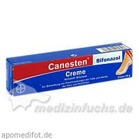 Canesten® Bifonazol Creme, 20 g, Bayer Austria GmbH