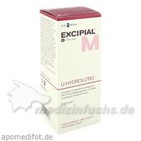 Excipial U Hydrolotio, 200 ml, ZZZ99