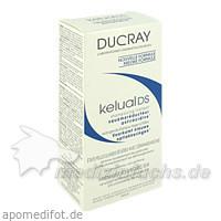 Ducray kelual DS Shampoo, 100 ml, Pierre Fabre Pharma GmbH
