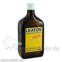 LEATON® classic, 500 ml, Kwizda Pharma GmbH