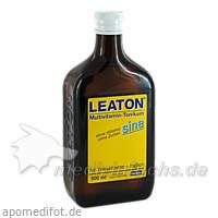 LEATON® sine, 500 ml, Kwizda Pharma GmbH