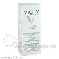 Vichy Destock Schwangerschaftsstreifen Creme, 200 ml, VICHY
