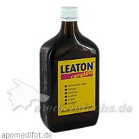 LEATON® complete, 500 ml, Kwizda Pharma GmbH