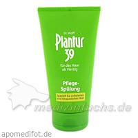 Plantur 39 Spülung Col Haar, 150 ml,