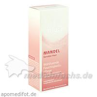 Weleda Mandel Wohltuende Feuchtigkeitspflege, 30 ml,