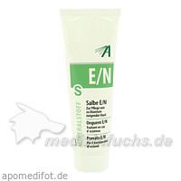 Schüssler Salbe Mischung E/n Adler, 50 ml,