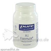 Pure encapsulations Kapseln Ai Formula, 60 Stk.,
